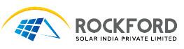 Rockford Solar India Pvt. Ltd.