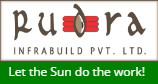 Rudra Infra Build Pvt. Ltd.