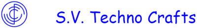 S.V. Techno Crafts
