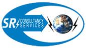 SR Corporate Consultant Pvt. Ltd.