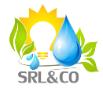 SRL & CO