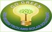 SSR Green Tech