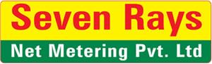 Seven Rays Net Metering Pvt. Ltd.