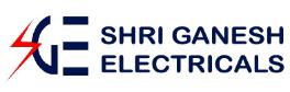 Shri Ganesh Electricals