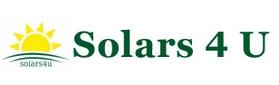 Solars 4U