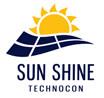 Sun Shine Technocon Pvt. Ltd.