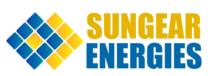 Sungear Energies