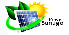 Sunugo Power Pvt. Ltd.