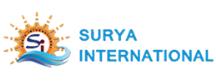 Surya International