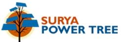 Surya Power Tree