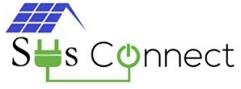 SusConnect Pvt. Ltd.