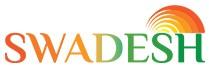 Swadesh Infra Marketing Pvt. Ltd.