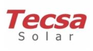 TECSA