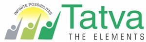 Tatva Group