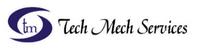 Tech-Mech Services