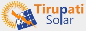 Tirupati Solar