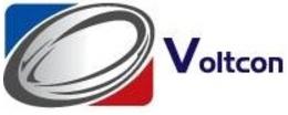 Voltcon Infrastructure Pvt Ltd