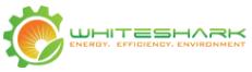 WhiteShark Energy Private Limited