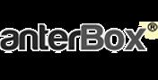anterbox logo