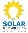 solar &