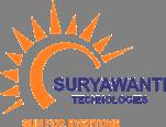 suryawanti