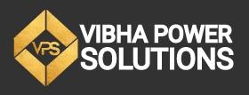 vibha power