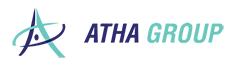 Atha Group