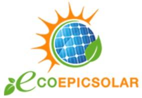 Eco Epicsolar Pvt Ltd