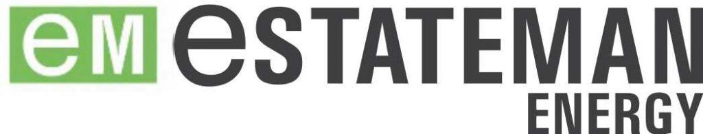 Estateman Energy Private Limited