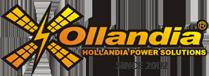 HOLLANDIA POWER SOLUTIONS PVT. LTD.