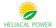 Heliacal Power