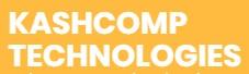 Kashcomp Technologies