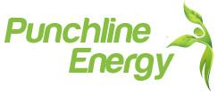 PUNCHLINE ENERGY PVT. LTD.