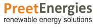 Preet Energy