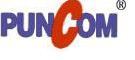 Punjab Communications Limited