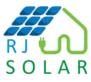 RJ Solar