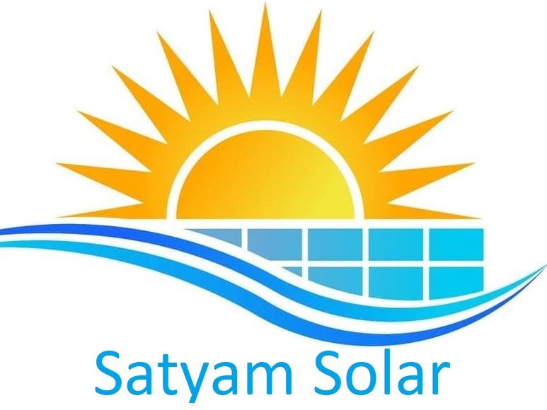 Satyam Solar