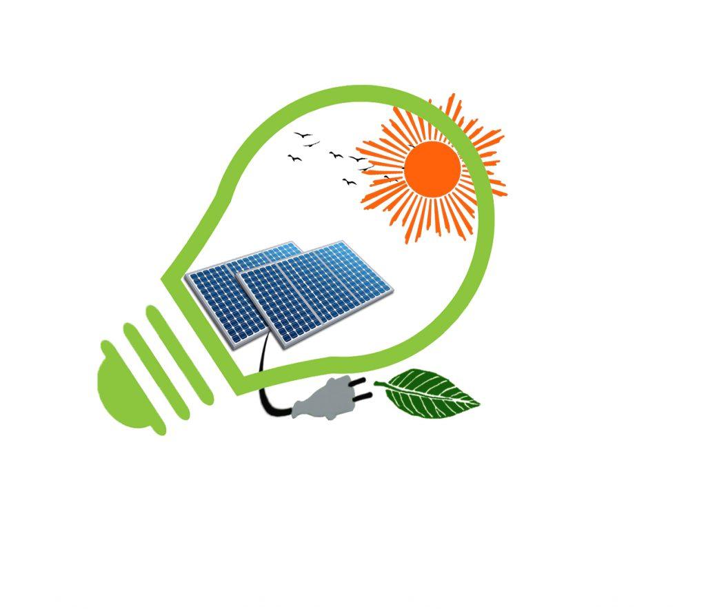 plasma solar logo