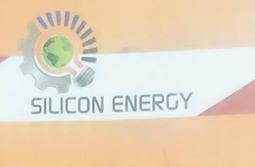 siliconenergy