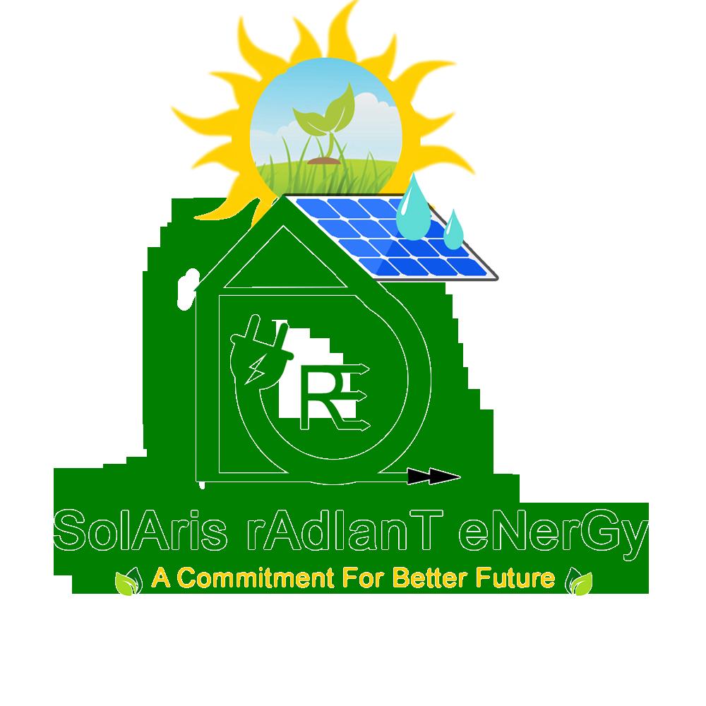 solar logo-2