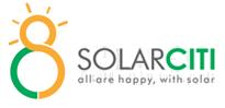 Adusumilli Solarciti Private Ltd