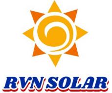 RVN Solar