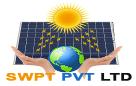 SWPT Pvt. Ltd.