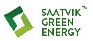 Saatvik Green Energy Pvt. Ltd.