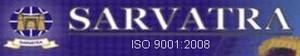 Sarvatra Infrastucture Pvt Ltd