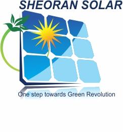 Sheoran Solar Power Pvt Ltd