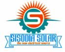 Sisodia Enterprises