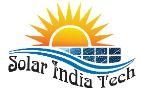 Solar India Tech