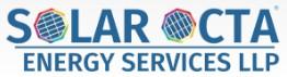 SolarOcta Energy Service LLP