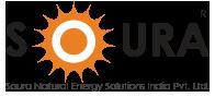 Soura Natural Energy Solutions Pvt. Ltd .